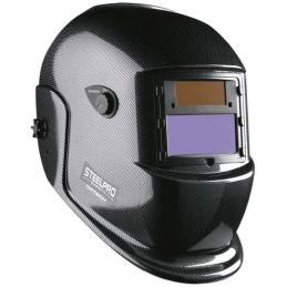 Mascara Fotosensible Optech...
